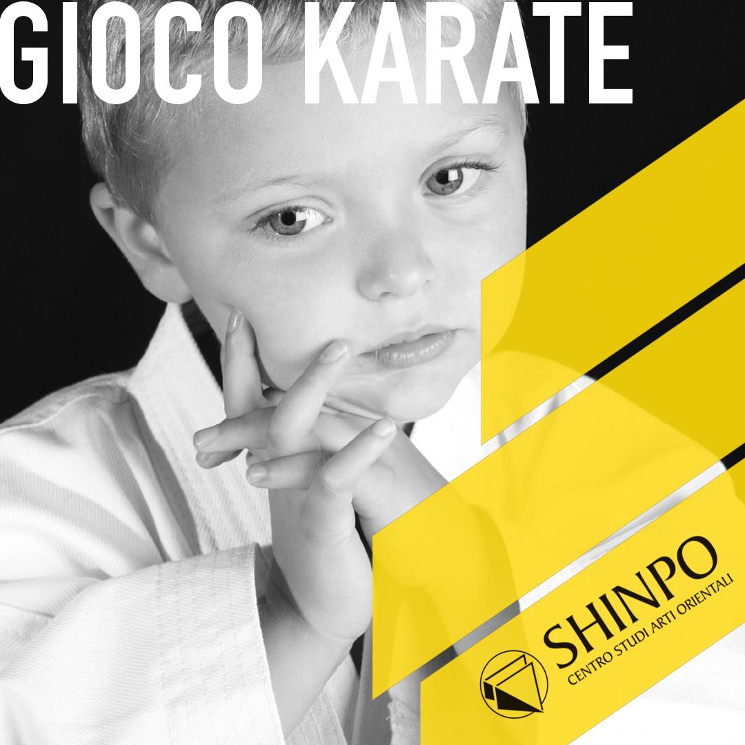 GIOCO-KARATE_2