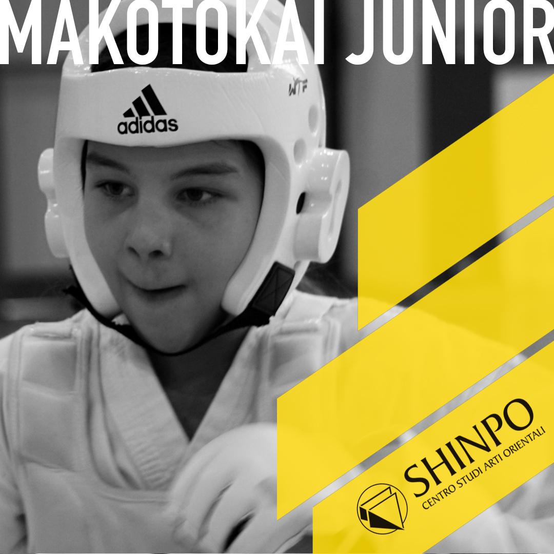 MAKOTOKAI-JUNIOR_3 Bambini