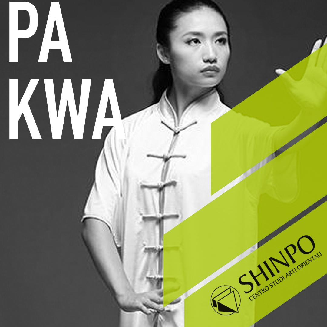 PA-KWA