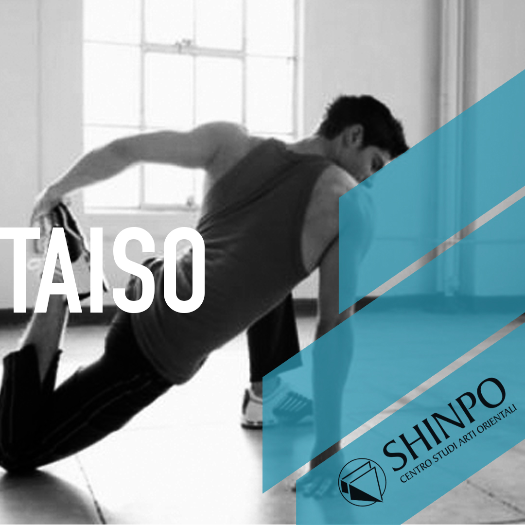 TAISO_2